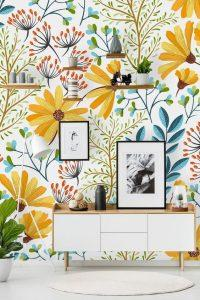 ¡TOP 10 Tendencias de decoración en Pinterest!